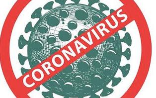 Don't Worry About Corona virus
