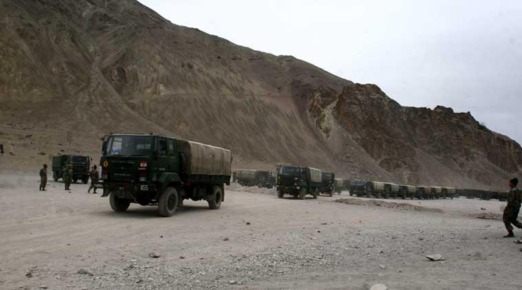 army-ladakh