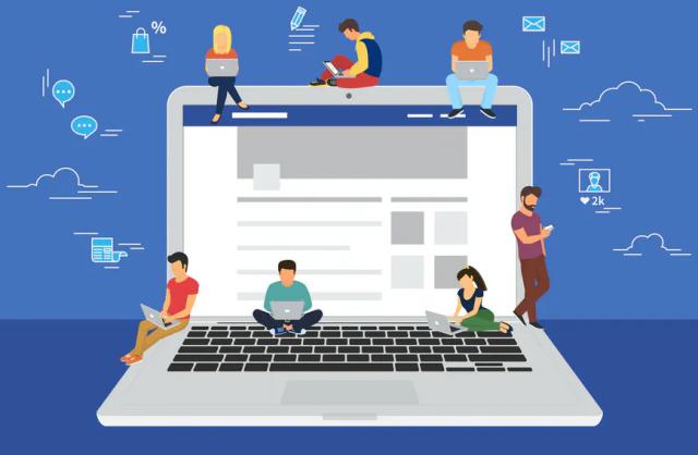 Digital Learn Student