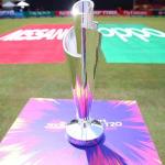 டி20 உலகக்கோப்பை நடத்தும் உரிமம் யாருக்கு?.. ஐசிசி இன்று முக்கிய ஆலோசனை!...